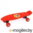 Veld-Co Спорт 51683