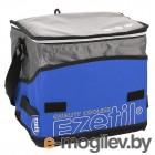 Ezetil KC Extreme 16 Blue 726481