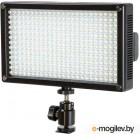 накамерный свет GreenBean LED BOX 312