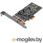 S.B.Creative  AUDIGY FX SB1570 PCI-eX Retail