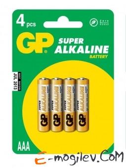 GP 24A-2UE4