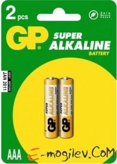 GP 24A-2CR2