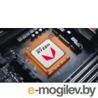 AMD RYZEN R5-2600 AM4  65W 3900 ,BOX