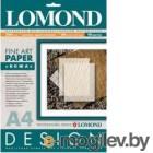 Lomond 0917041 с теснением КОЖА