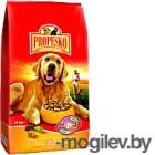 Корм для собак Propesko Beef & Chicken & Vegetables (10кг)