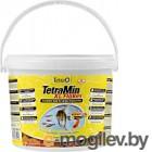 Корм для рыбок Tetra Min XL Granules (10л)