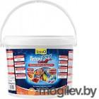 Корм для рыбок Tetra Pro Colour (10л)