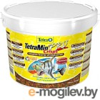 Корм для рыбок Tetra Min Pro Crisps (10л)
