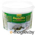 Корм для рептилий Tetra ReptoMin (10л)