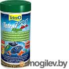 Корм для рыбок Tetra Pro Algae (500мл)