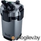 Фильтр для аквариума Tetra EX800 Plus 708411/240964