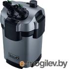 Фильтр для аквариума Tetra EX600 Plus 708410/240926