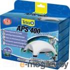 Компрессор для аквариума Tetra APS 707090/212534 (белый)