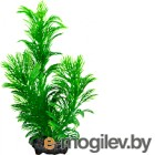 Декорация для аквариума Tetra DecoArt Plant Green Cabomba (L)