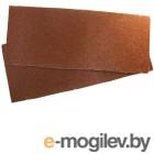 Набор абразивных листов Archimedes Norma 115x280mm 5шт 91627