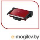 Электрогрили Bosch TFB4402V