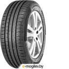 215/55R16 93H ContiPremiumContact 5 TL