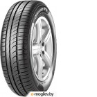 165/65R15 81T Cinturato Winter