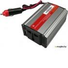 автоинверторы с 12 / 24 на 220V Digma DCI-200