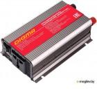 автоинверторы с 12 / 24 на 220V Digma DCI-400
