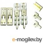 Ролики для раздвижных дверей Morelli R-SET 8