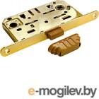 Защелка сантехническая Morelli M1895 PG