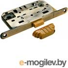 Защелка сантехническая Morelli M1895 AB