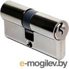 Цилиндровый механизм Morelli 60C BN