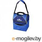 Igloo Playmate Gripper 22 12L Blue 159200