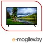 Телевизоры LG 43UK6300