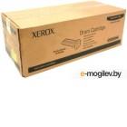 фотобарабан Xerox 013R00670 black для WC 5019/5021