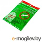 защита из сетки ЕАС 120x150cm Green