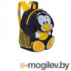 для начальной и средней школы Grizzly RS-898-2/4 Пингвин