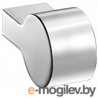 Крючок для ванны Jacob Delafon Singulier 15209D-CP