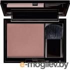 Румяна BeYu Multi Colour Powder Blush 374.25