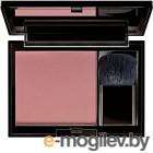 Румяна BeYu Multi Colour Powder Blush 374.48