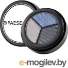 Палетка теней для век Paese Opal Eye Shadows 234