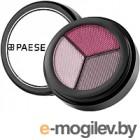 Палетка теней для век Paese Opal Eye Shadows 245