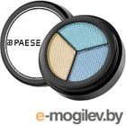 Палетка теней для век Paese Opal Eye Shadows 235