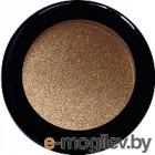Моно тени для век Paese Moonlight Eyeshadow Glitter 004