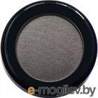 Моно тени для век Paese Sparkle Eye Shadow 418