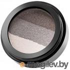 Палетка теней для век Paese Diamond Eye Shadows 712