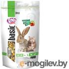 Корм для грызунов Lolo Pets LO-70105 (0.6кг)