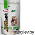 Корм для грызунов Lolo Pets Doypack LO-70114 (0.6кг)