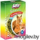 Корм для грызунов Lolo Pets LO-71003 (0.35кг)
