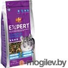 Корм для грызунов Vitapol Expert ZVP-0167 (0.75кг)