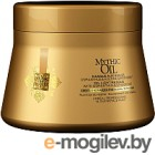 Маска для волос L'Oreal Professionnel Mythic Oil для нормальных и тонких волос (200мл)