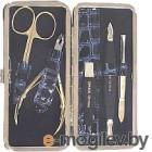Маникюрный набор Zinger MSFE-501