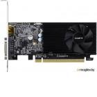 Видеокарта Gigabyte GeForce GT 1030 Low Profile 2GB DDR4