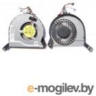 Кулер (вентилятор) HP Pavilion 15-V 15-P 14-V 17-P 767712-001